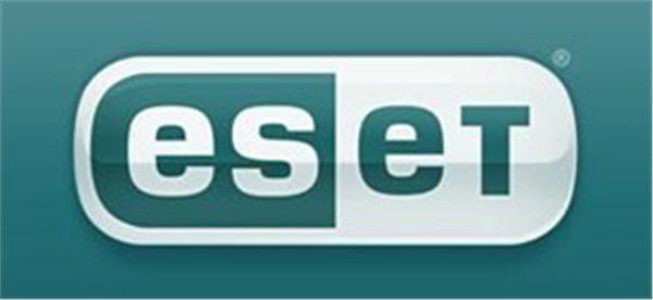 Licence ESET Internet Security, 2 stanice, 1 rok