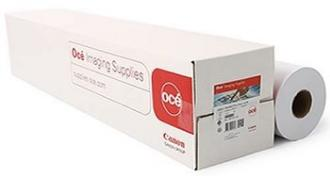 "Canon (Oce) Roll IJM015N Paper CAD, 80g, 36"" (914mm), 91m"