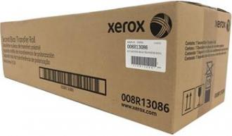 2nd BTR unit XEROX 008R13086 WorkCentre 7120/7125/7220/7225